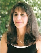 Miriam Benhaim, Ph.D., Clinical Director